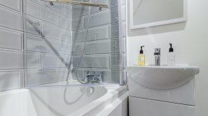 5 вещей, которые следует учитывать при реконструкции ванной.
